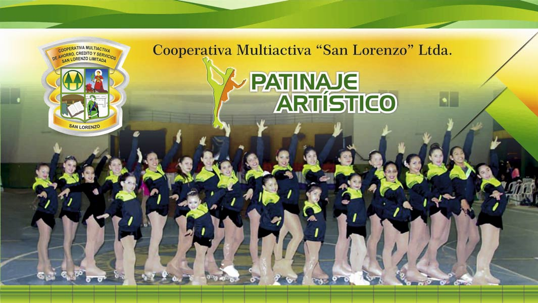 slider-6-patinaje
