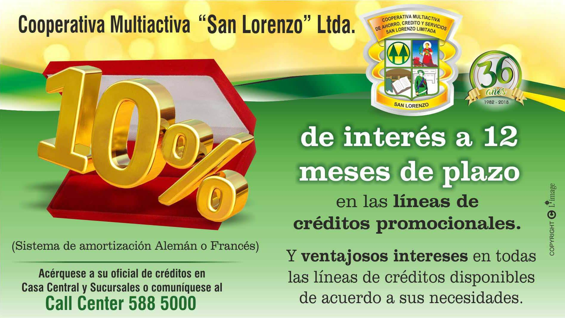 slider-credito-10%-2