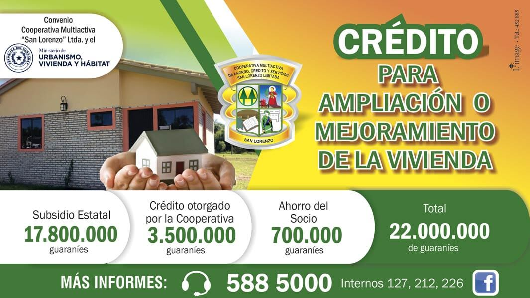 slider-2-credito-refraccion-vivienda-2019