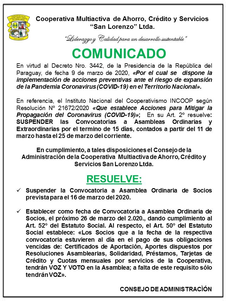 aviso-convocatoria-marzo-2020-covid